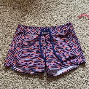 Billa Bong swim shorts